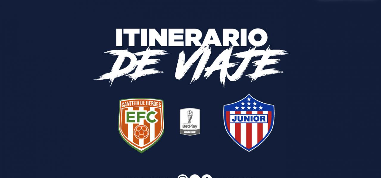 Junior FC