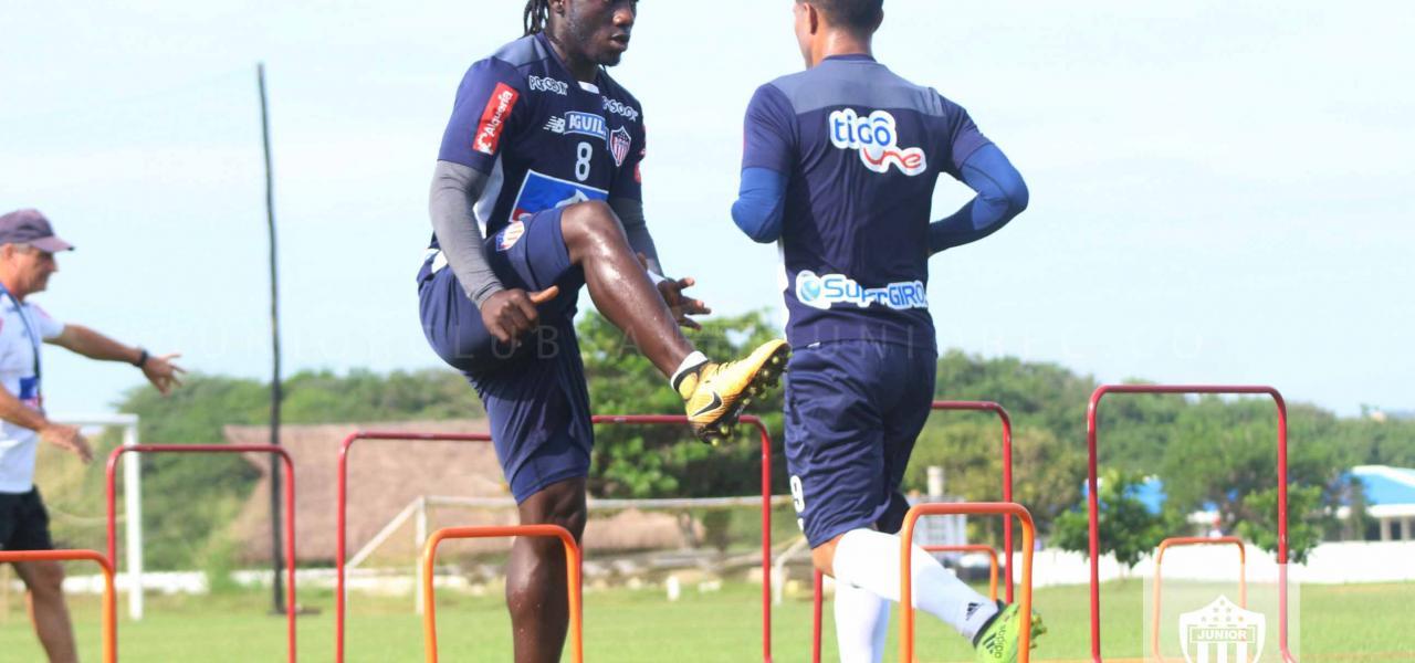 Didier Cano