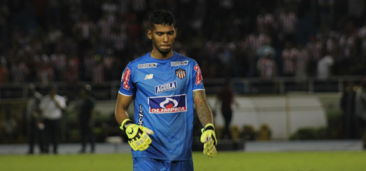 Sebastián Martínez